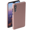 Krusell Nora Cover Huawei P20 Pro - Dusty Pink - Dreamers Circle