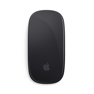 Apple MRME2Z/A Magic Mouse 2, Space Grey