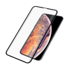 PanzerGlass iPhone Xs Screen Protector - Dreamers Circle
