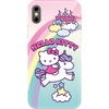 Hello Kitty Fantasy iPhone XR Case - Dreamers Circle