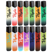 Hyde Color edition Vape Disposable- $7.99 Each