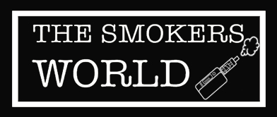 The Smokers World