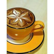 Art Star Coffee - 5D Diamond Painting - 5D Diamond Painting - DIY Kits