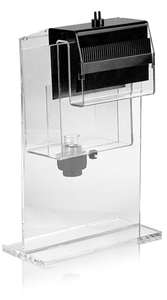 Aquarium Overflow box (2500L/hr)