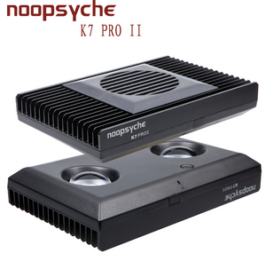 Noopsyche K7 Pro II Marine Full spectrum LED