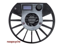 Noopsyche Marine Full spectrum LED (nano)