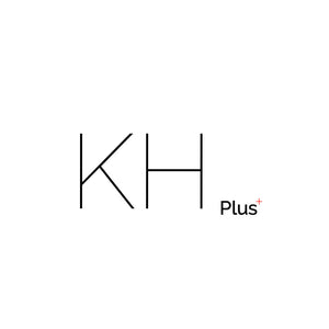 Aquamaniacs KH Plus+ supplement