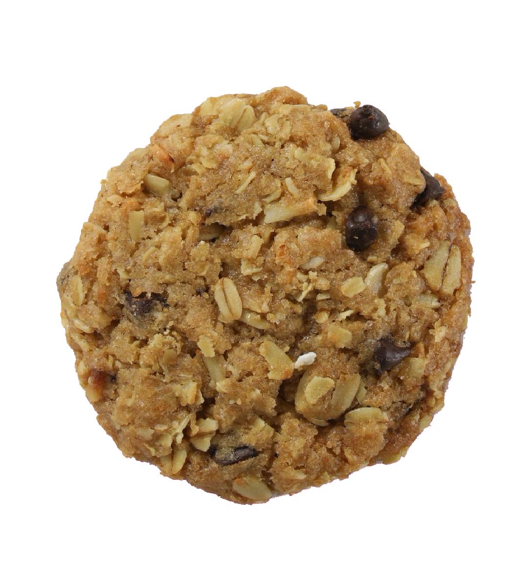 https://livingfood.co/collections/vegan-guilt-free-dessserts/products/oatmeal-chocolate-chip-cookie