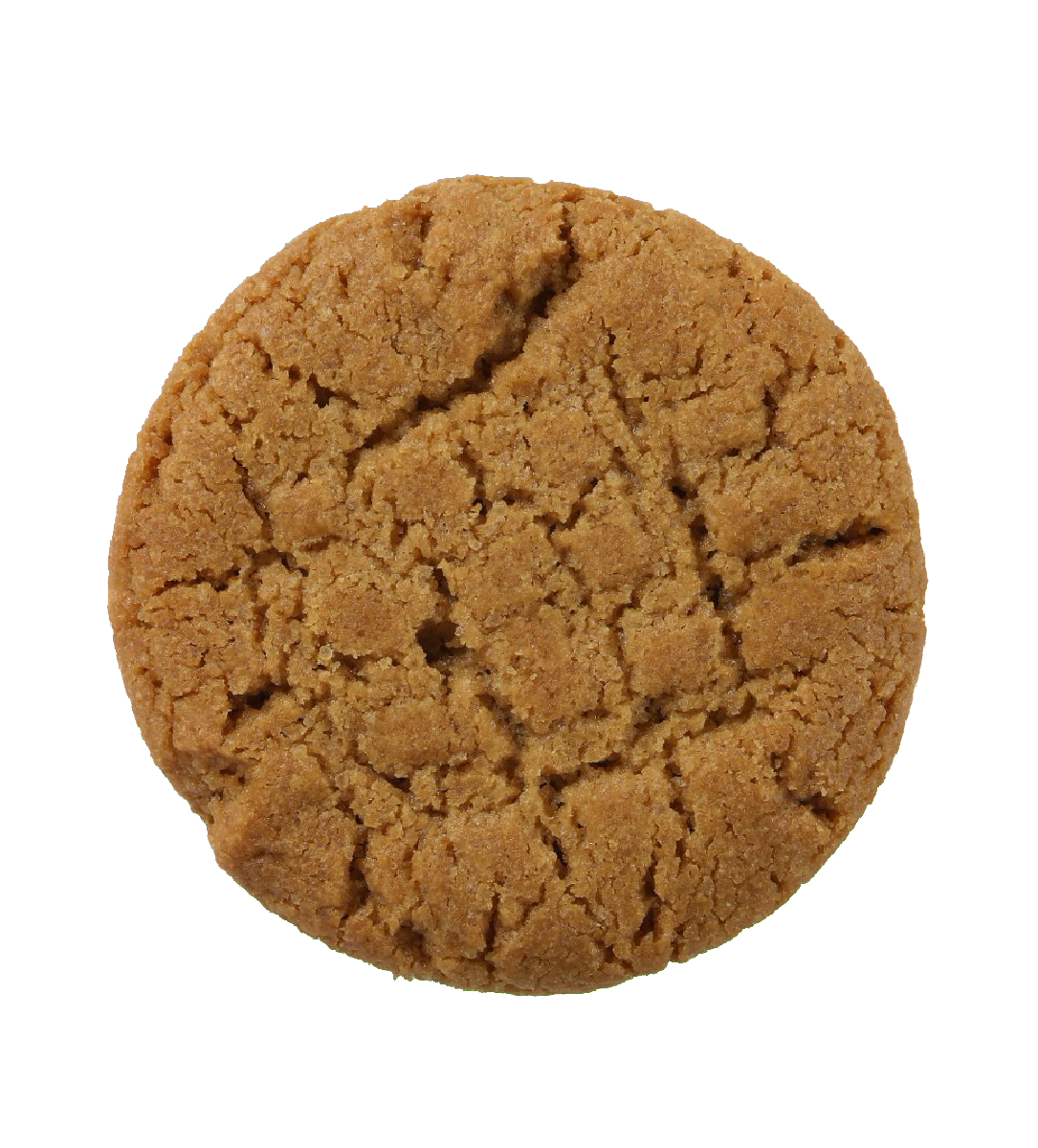 https://livingfood.co/collections/vegan-guilt-free-dessserts/products/peanut-butter-cookies