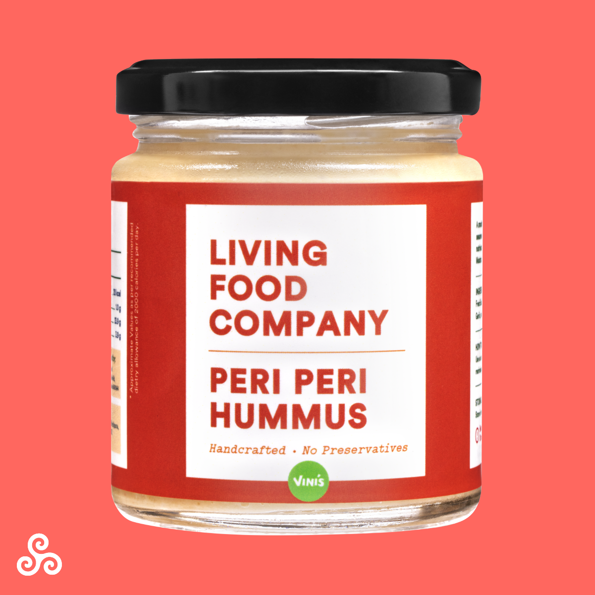 https://livingfood.co/collections/spreads-and-butter/products/peri-peri-hummus-freshly-made-pre-order-only
