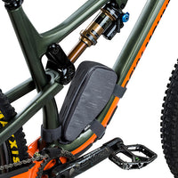 EVOC MULTI FRAME PACK
