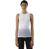 Women's DRYNAMO Cycle Sleeveless Base Layer