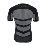 Men's DRYNAMO Cycle Short Sleeve Base Layer