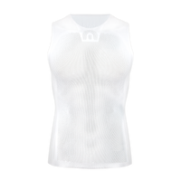 Men's DRYNAMO Cool Sleeveless Base Layer