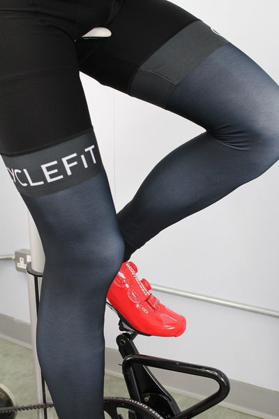 Cyclefit Warmer Bundle