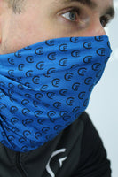 Cyclefit Snood