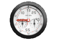 Omata One GPS Bike Speedometer