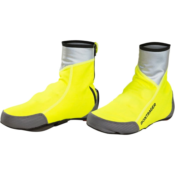 Bontrager Halo S1 Softshell Cycling Shoe Cover