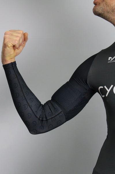 Cyclefit Armwarmers