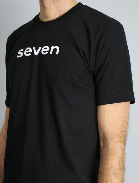 Seven Cycles T-Shirt