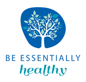 Be Essentially Healthy