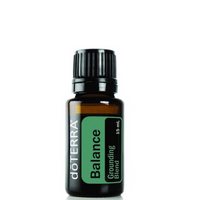 Balance Essential Oil 15ml