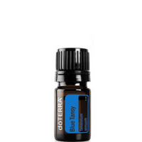 Blue Tansy Essential Oil 5ml