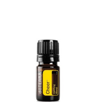 Cheer Essential Oil 5ml