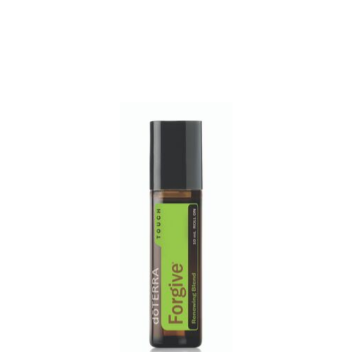 Forgive Essential Oil Touch Roller