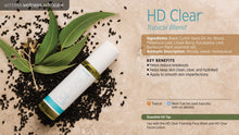 HD Clear - doTERRA Essential Oil
