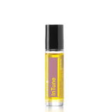 InTune Essential Oil roller