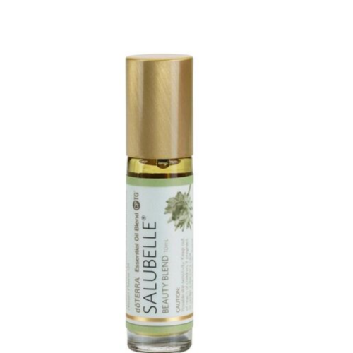 Salubelle Essential Oil 10ml Roll On