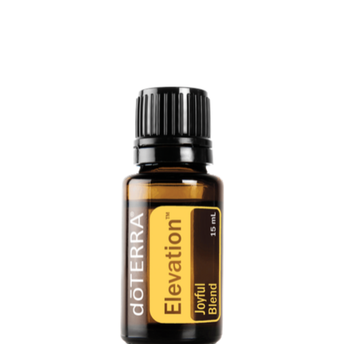 Elevation Essential Oil 15ml