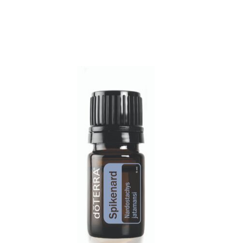 Spikenard Essential Oil 5ml