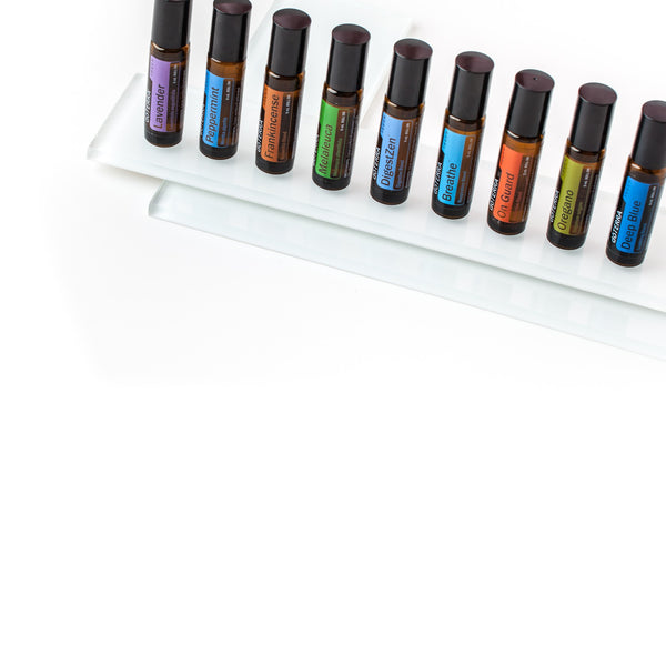 doTERRA Essential Oil Touch Kit