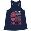 Image of Limited Edition - All Women Are Created Equal But The Finest Become A Mom