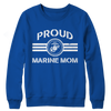 Image of Limited Edition - Proud Marine Mom