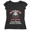 Image of Limited Edition - I Am A Veteran