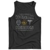 Image of Limited Edition - Honor Heroes Fire Fighter
