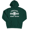 Image of Limited Edition - Proud Army Mom