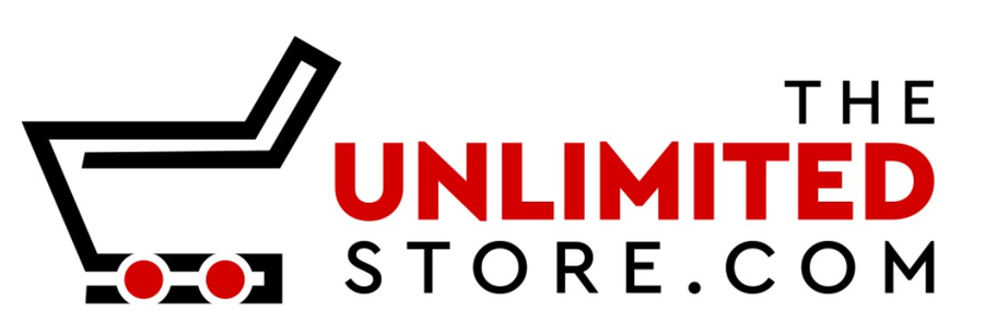 The Unlimited Store