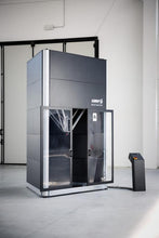 Large Professional 3D Printer