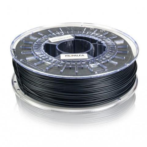 3D Printing ABS Filaments 1.75mm 700g Spool