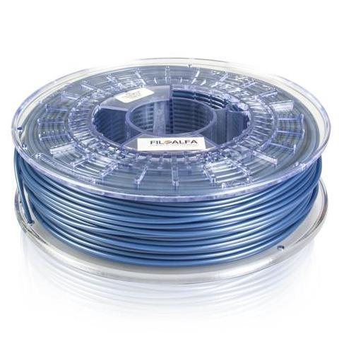 PLA Filament 1.75mm 700g Spool
