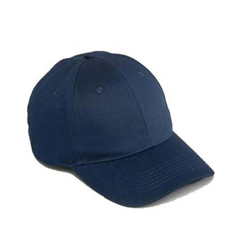 Topi Baseball Cap Polo Navy / Black / Pink