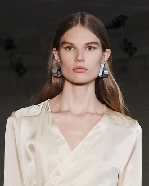 SARA ROBERTSSON JEWELLERY for GRETA GRAM SS17