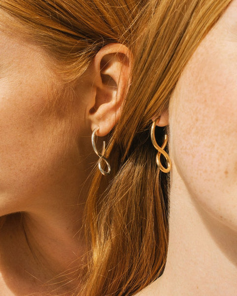 Sara Robertsson Jewellery at Rena Sala Store