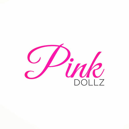Pink Dollz Boutique