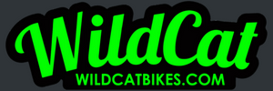 Wildcat Bikes For Sale