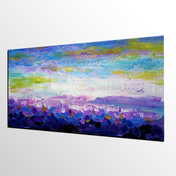 Large Oil Painting, Canvas Art, Modern Painting, Canvas Painting, Wall Art, Large Art, Abstract Art, Large Painting, Abstract Painting